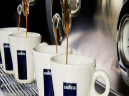 Кава в зернах CARTA VERDE Bossanova пакет 1 кг - фото 2