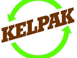 Келпак - Системний регулятор росту