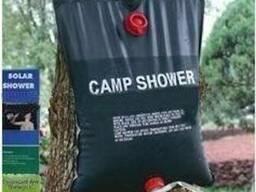 Кемпінговий душ Camp Shower (дачний душ 20л)