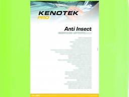 Kenotek Anti Insect