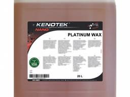 Kenotek Platinum Wax