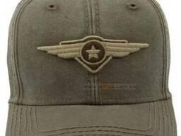 Кепка Top Gun Logo Cap