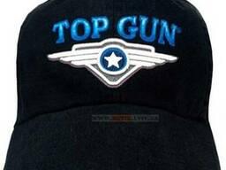 Кепка Unisex Top Gun Cap