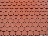 Декоративное покрытие Solar от Bayramix - фото 1
