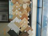 Керамическая плитка, керамогранит, клинкер - фото 4