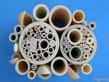 Керамические трубки МКР - фото 4