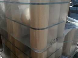 Керамические трубы для дымохода - фото 4