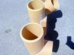 Керамические трубы для дымохода - фото 5