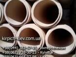 Реализуем керамические трубы( - фото 2