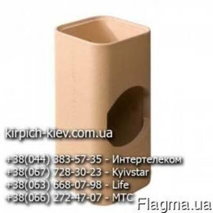 Реализуем керамические трубы(