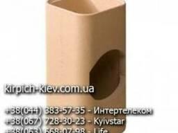 Керамические трубы Plewa для дымоходных систем