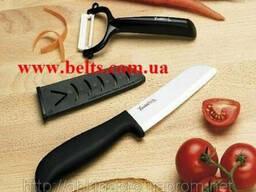 Керамический нож кухонный Yoshi Blade (Йоши Блейд) Украина(К