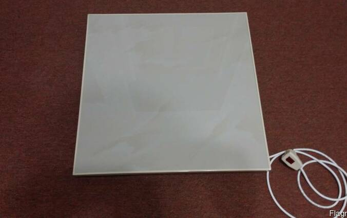 Керамический панельный обогреватель Optilux K 700H