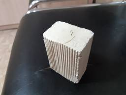 Керамічна футіровка