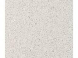 Керамогранит соль-перец 300*300*8 св. серый