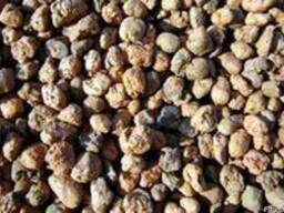 Керамзит цена Киев керамзит купить Киев крошка пеностекла
