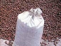Керамзит фасованный в мешках 0, 0625 м³