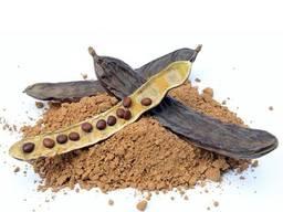Кэроб натуральный Испания для пр-ва шоколада