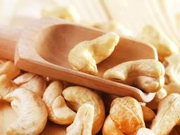 Кешью / Cashew Nut