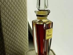 Kesma Dulcinee women Винтаж parfum 15мл