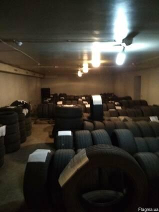 Киев аренда мини-склада(большого склада) от одной недели