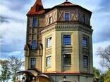 Ул. М. Грушевского 1в продажа здания с ремонтом - фото 1