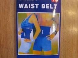 Киев. Пояс для похудения Thigh Universal Waist Belt (Юниверса