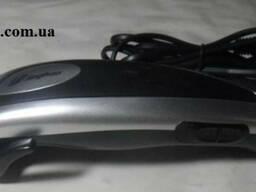 Украина. Триммер машинка для стрижки волос