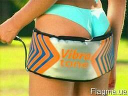 Киев. Вибро пояс для похудения Вибратон Vibra Тонет