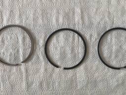 Кільця поршневі МКСМ-800