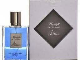 Kilian Moonlight in Heaven edp 50 ml. унисекс Tester Реплика