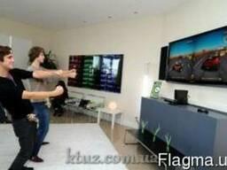 Кинект Шоу, интерактивные игры, kinect show