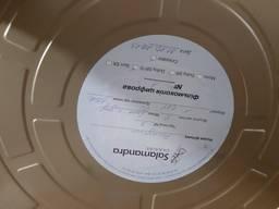 Кинофильмы пленка 35 мм