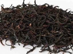 Кипрей, иван-чай (лист ферментированный) 50 грамм