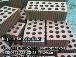 Кирпич М- 150 Ровно- низкая цена! - фото 2