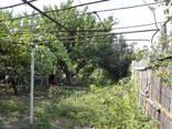 Кирпичный дом на участке 9 соток с садом в 4км от телевышки - фото 12
