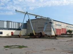 Кирпичный завод Винницкая область