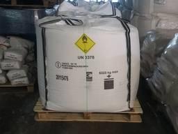 Кислородный отбеливатель (Перкарбонат натрия)