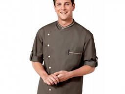 Китель повара пошив поварской одежды