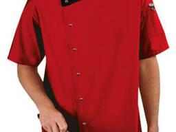 Одежда для поваров китель, брюки, колпак пошив под заказ