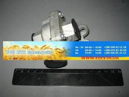 Клапан 2-магистральный камаз 100, 356201