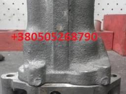 Клапан 3РД (регулятор давления)