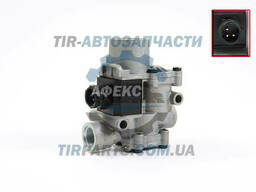 Клапан ABS Scania, Volvo, Iveco M22X1. 5 24V (4721950180 |. ..