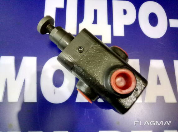 Гидроклапан БГ 52-22