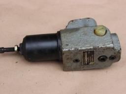 Клапан БГ54-32М