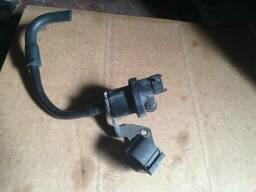 Клапан датчик вентиляции бака 93177177 0280142447 Opel. ..