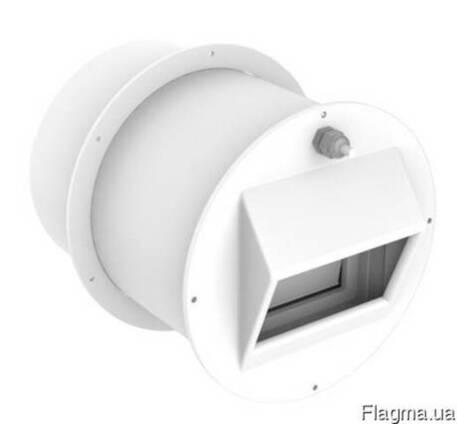 Клапан декомпресійний Maxi elebar