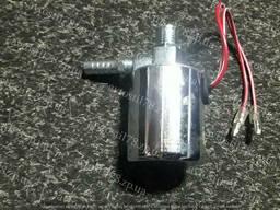 Клапан DL 4401 AIR HORN SWITCH12V/24V