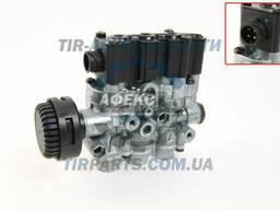 Клапан ECAS электромагнитный MAN, Renault, DAF. ..