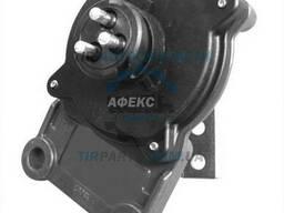 Клапан ECAS электромагнитный Renault Premium 7420850557. ..